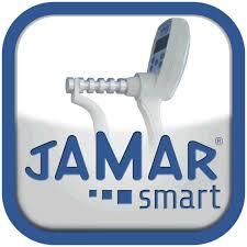 Healthlink Holdings Limited :: Digital Jamar+