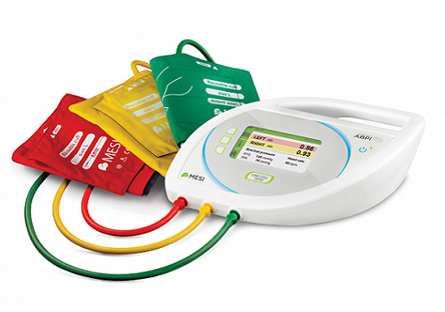 MESI - ABPI MD device