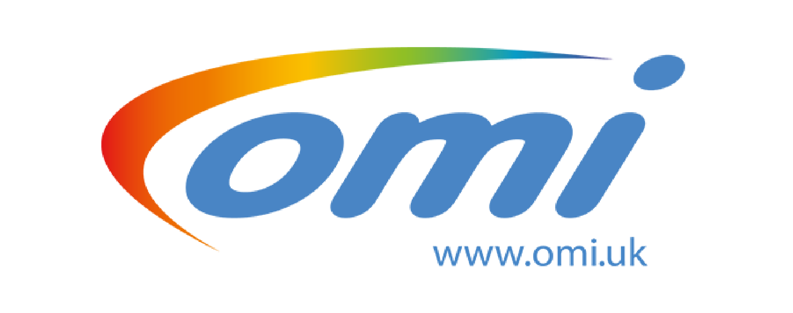 Omi Interactive