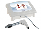 Electrotherapy Modalities